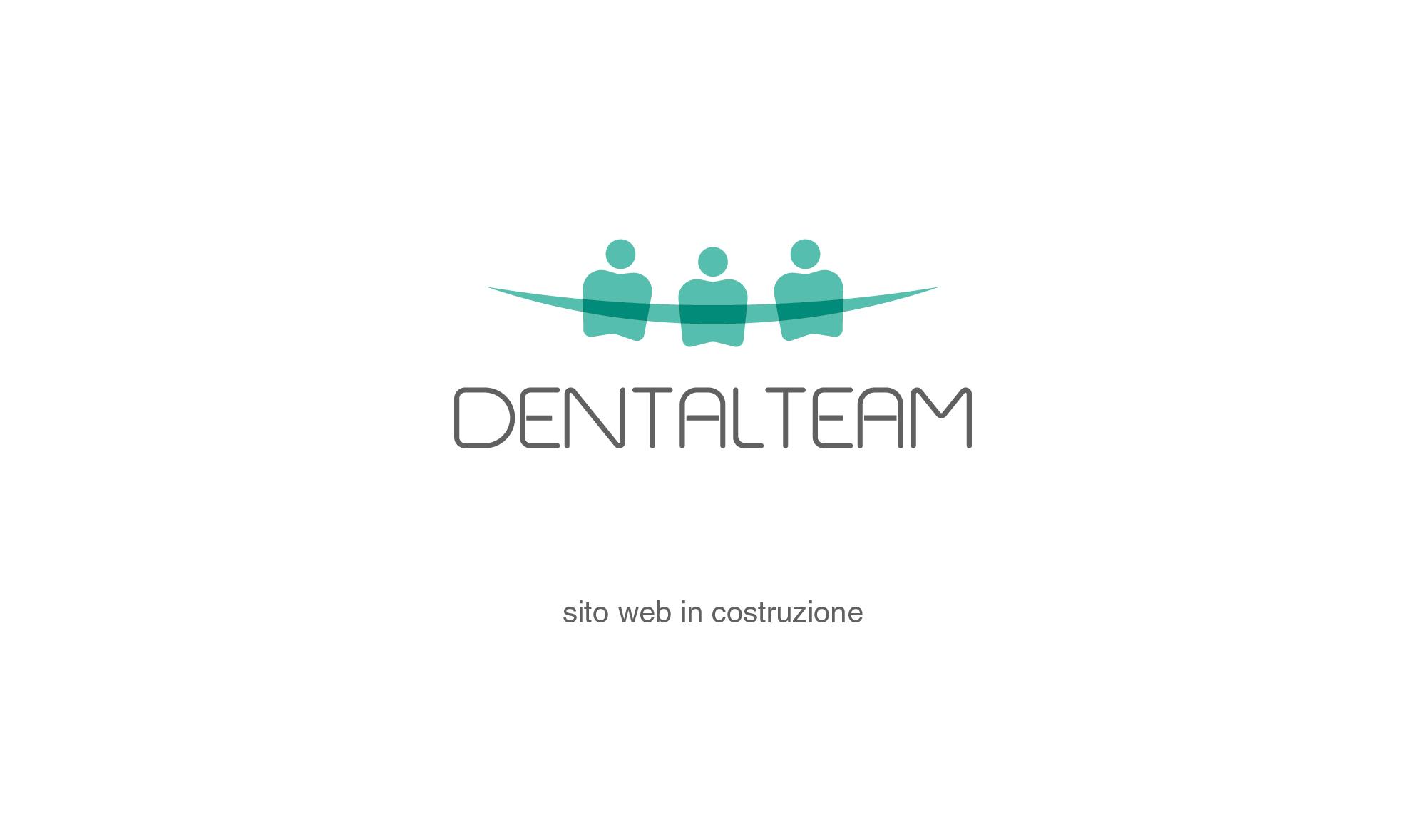 Studio Dentistico Dental Team